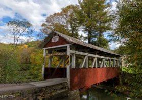 911 Bridge