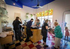 Confluence Cafe-3
